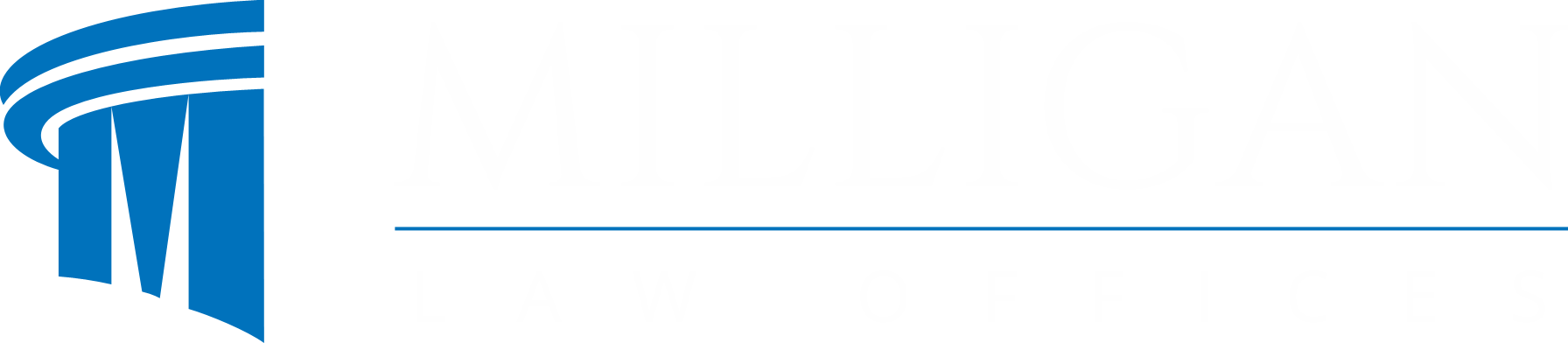 Milligan Law Offices
